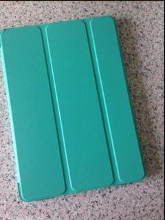 Fundada Para iPad