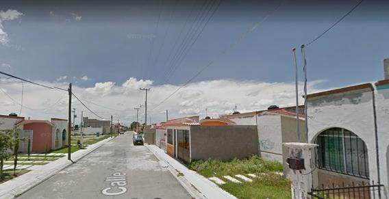 Casa En Las Palmas Mx20-ji0253