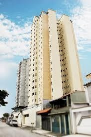 Cobertura Duplex Para Venda Em Suzano, Cidade Cruzeiro Do Sul, 5 Dormitórios, 5 Suítes, 5 Banheiros, 4 Vagas - Quinta Do_1-850155