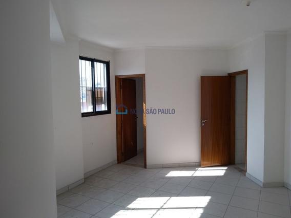 Òtima Localização - Di5856