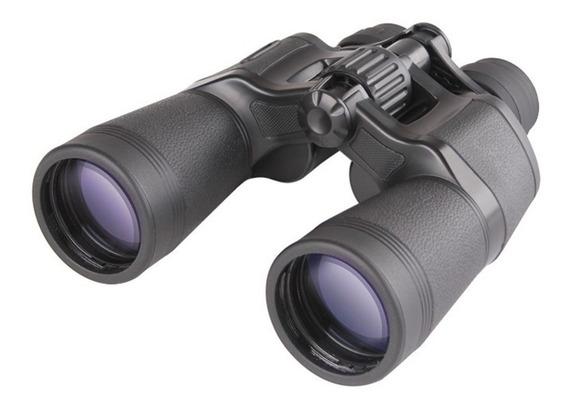 Binóculo 10-22x50 Mirage Zoom Meade Alta Qualidade C/zoom