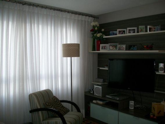 Apartamento-são Paulo-parque Mandaqui | Ref.: 169-im185158 - 169-im185158
