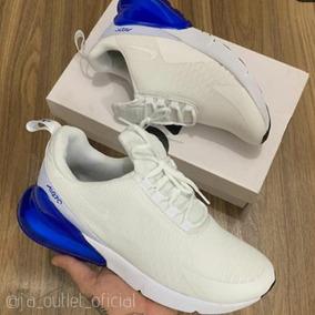 7aa97a9684 Outlet Nike - Calçados, Roupas e Bolsas com o Melhores Preços no ...
