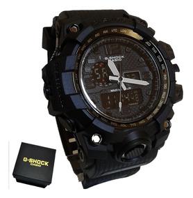 Relógios Masculino Promoção A Pronta Entrega C Caixa