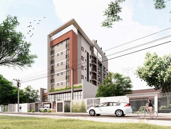 Lindo Apartamento No Santo Antônio | 01 Suíte + 01 Dormitório | Elevador | Entrada Parcelada - Sa00363 - 32988500