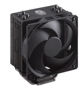 Disipador Cooler Master Hyper 212 Blk