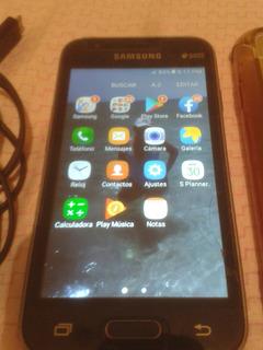 Celular Samsung J1 Duos