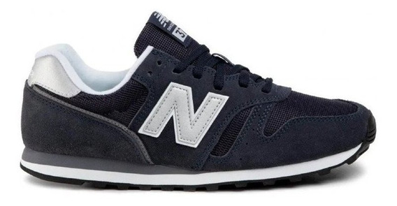 Zapatillas New Balance Ml373cc2 Lefran