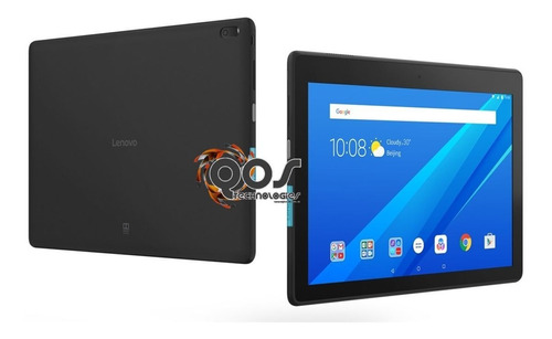 Tablet Lenovo E10 10.1  Ips 1280*800 Qualcomm 16gb + 1gb Ram