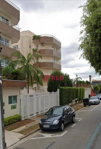Apartamento À Venda, 90 M² Por R$ 420.000,00 - Vila Jardini - Sorocaba/sp - Ap0327
