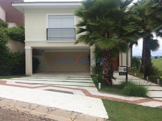 Casa À Venda Em Ville Sainte Hélene - Sousas - Ca252088