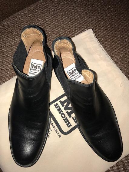 Botas Mc Shoes Nuevas