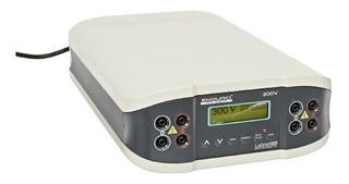 Fuente De Poder Electroforesis Labnet Enduro Made In Usa.