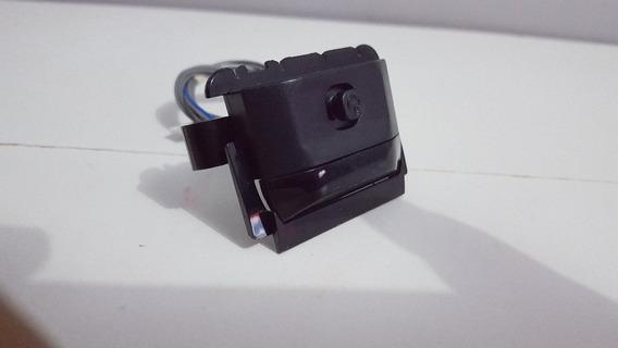 Placa Power Monitor Lg 25um65 E Alto-falante