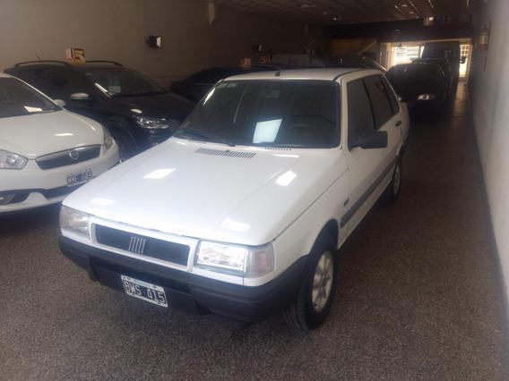 Fiat Duna 1.6 Csl Con Aire Y Gnc/1996
