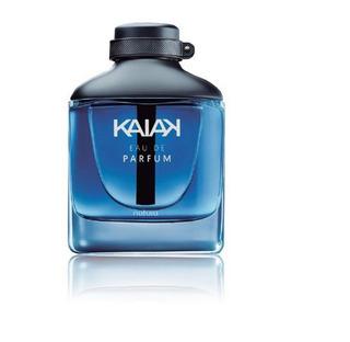 Perfume Natura Kaiak Eau De Parfum 40% Off - Ana De Natura
