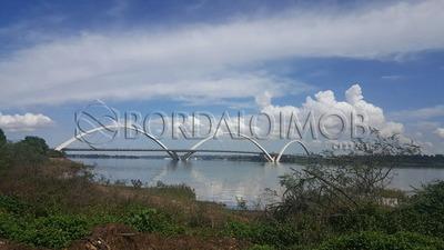 Shis Ql 26 Lago Sul - Villa68532