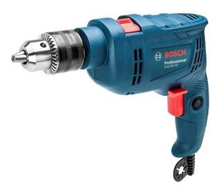 Taladro Percutor 13mm 550w Bosch Gsb 550 Re