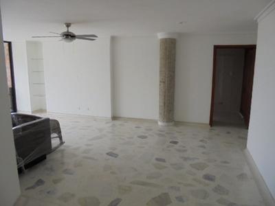 Apartamento En Arriendo Novalito 793-158