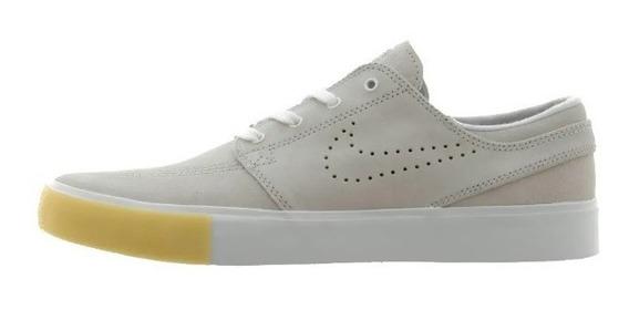 Tênis Nike Sb Zoom Janoski Rm Se 11597 Original
