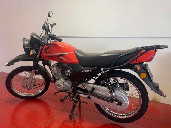 Honda Tuf