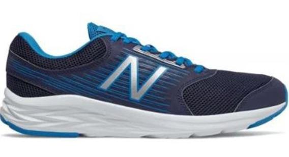Zapatillas De Running 411 New Balance