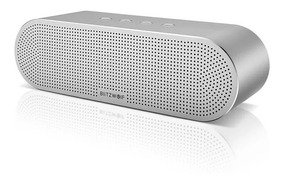 Caixa De Som Bluetooth Blitzwolf Bw-as1 20w