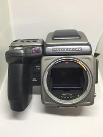 Camera Hasselblad H2 Corpo Com Prisma 90x