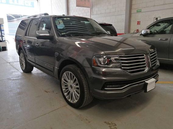 Lincoln Navigatore Select 3.5 V6