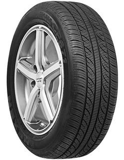 Nexen Tire Radial Cp671 - 235 / 40r19 96h