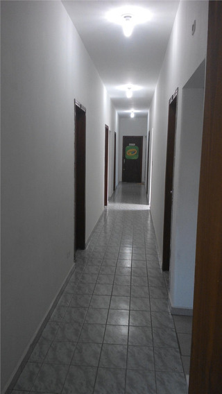Alugue Sem Fiador, Sem Depósito E Sem Custos Com Seguro - Sala Para Alugar, 30 M² Por R$ 880 - Vila Carrão - Sa0011