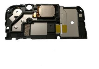Alto Falante Moto Z3 Play Xt1929 100% Original Novo Completo