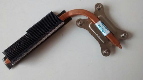 Dissipador Calor Note Samsung Np300e4c - Ba62-00546c / 10108