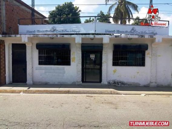 Local Venta - Santa Rita Zp19-17365