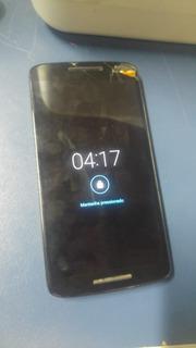 Moto X Play Usado