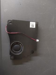 Bocina Computadora Lenovo Y50-70 Pk23000oe10oux1
