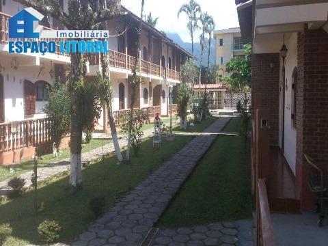 Apartamento - Ap01139 - 2620241
