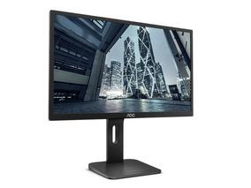 Monitor Aoc - Corporativo 18,5