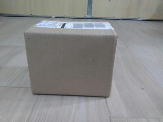 Paquete Envío