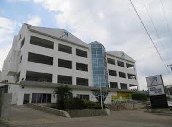 Mafa Alquila Consultorio En El Hospital Del Norte
