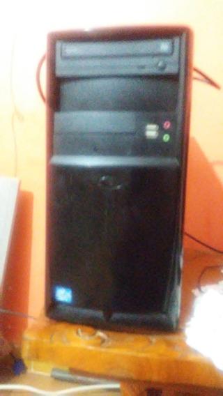 Computador Core I5 7ª Geração