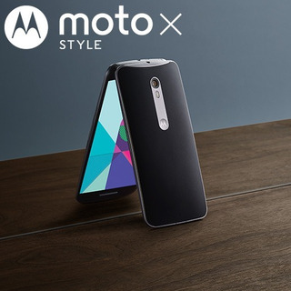 Moto X Style 32gb 2017