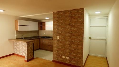 Apartamento En Arriendo Villa Cafe 279-20034