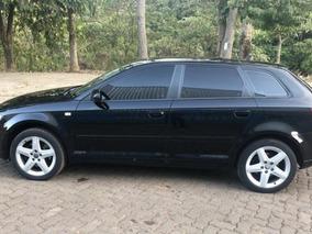 Audi A3 2.0 Tfsi 5p
