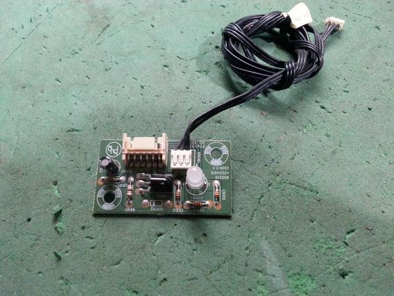 Painel Sensor Tv Semp Toshiba Lc3246 (ptv-1270)