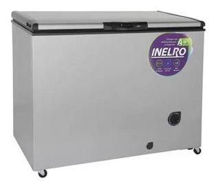 Freezer Horizontal Inelro Fih-350p 4715