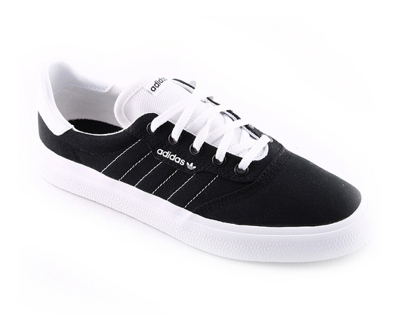 Zapatilla adidas Urbana 3mc Ng/bl