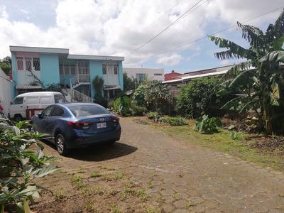Habitación Grande E Independiente En Casa Ecoamigable