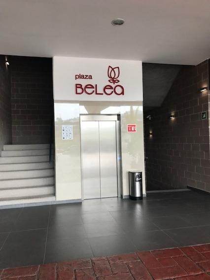 Local En Renta Col Cimatario Clr181114c-lr