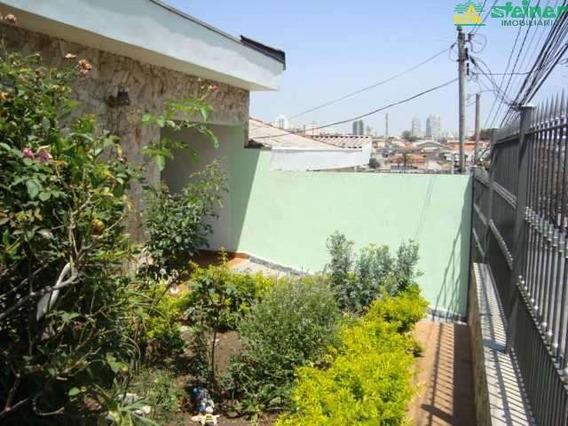 Venda Casa Comercial Jardim Bom Clima Guarulhos R$ 650.000,00 - 24930v